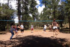 31-Volleyball-game