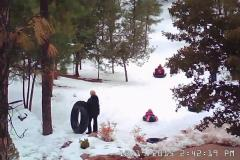 Sled Hill 1