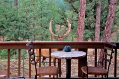 Outdoor Casual Dining 1