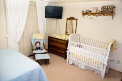 Downstairs-Bedroom-Glider-Dresser-and-Crib
