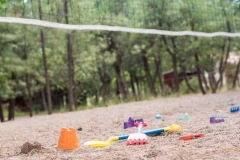 Outdoor-Volleyball-Court-with-sand-Toys-1