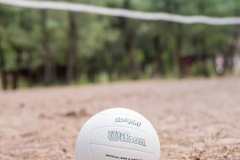 Outdoor-Volleyball-Court