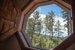 Upstairs-Bedroom-Port-Hole-View